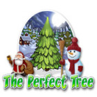 Download free flash game The Perfect Tree
