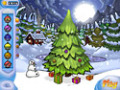 Free download The Perfect Tree screenshot