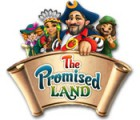 Download free flash game The Promised Land