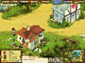 Free download The Promised Land screenshot