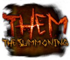 Download free flash game Them: The Summoning