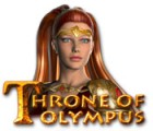 Download free flash game Throne of Olympus