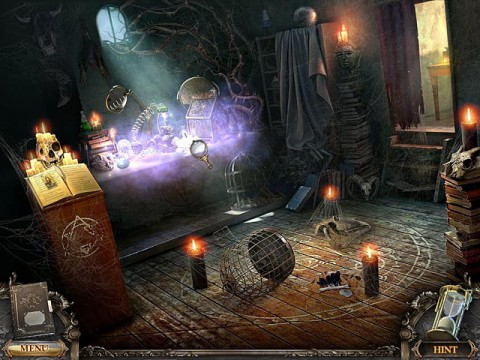 Free download timeless: the forgotten town collector's edition.