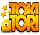 Download free flash game Toki Tori