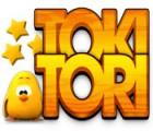 Download free flash game Toki Tori