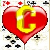 Download free flash game Tower of Cards