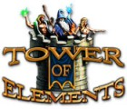 Download free flash game Tower of Elements