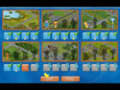 Free download Townopolis: Gold screenshot