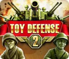 Download free flash game Toy Defense 2