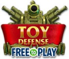Download free flash game Toy Defense - Free to Play