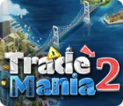 Download free flash game Trade Mania 2