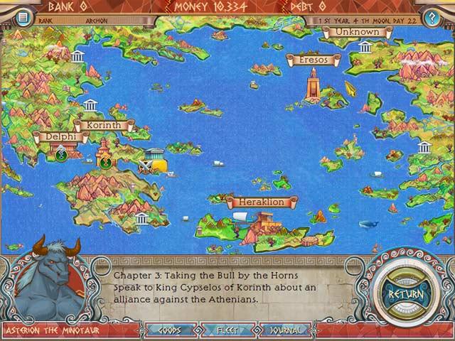 tradewinds legends download full version