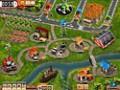 Free download TV Farm screenshot