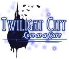 Download free flash game Twilight City: Love as a Cure