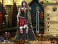 Free download Twilight City: Love as a Cure screenshot