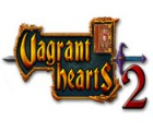 Download free flash game Vagrant Hearts 2