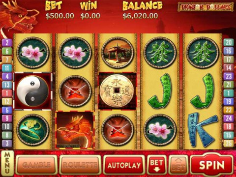 Free penny slots online no download beat roulette strategy review