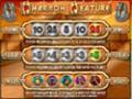 Free download Vegas Penny Slots screenshot