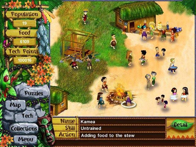 Download virtual villagers origins 2 for pc bluestacks vertical geek.