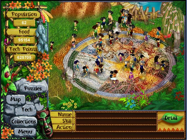Multiali kunena topic: virtual villagers 5 mac free full.