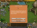 Free download Virtual Villagers 5: New Believers screenshot