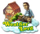 Download free flash game Weather Lord