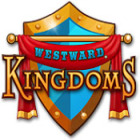 Download free flash game Westward Kingdoms