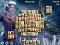 Free download World's Greatest Cities Mahjong screenshot