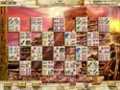 Free download World's Greatest Places Mahjong screenshot