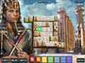 Free download World's Greatest Temples Mahjong screenshot