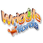 Download free flash game Wriggle Words