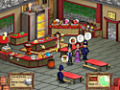 Free download Ye Olde Sandwich Shoppe screenshot