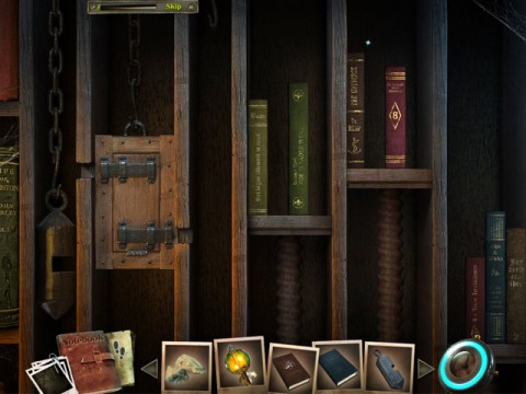 youda mystery games free download full version