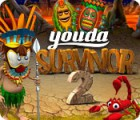 Download free flash game Youda Survivor 2