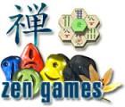Download free flash game Zen Games