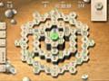 Free download Zen Games screenshot