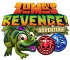 Download free flash game Zuma's Revenge! - Adventure
